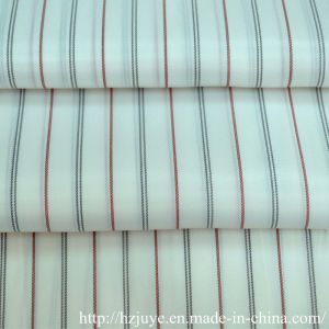 Poly-Viscose Stripe Lining--Vs6126 pictures & photos