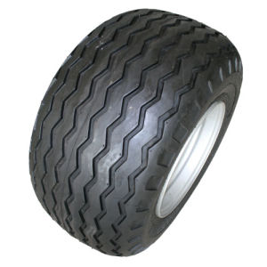 400/60-15.5 Flotation Tire for Agricultural Machine
