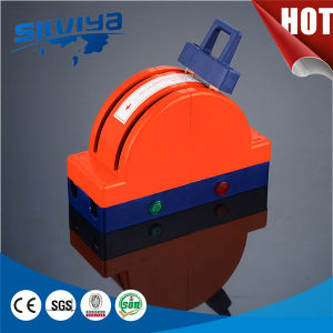 High Quality Bottom/Base with Light Knife Switch pictures & photos