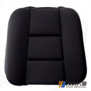Car Waist and Sear Cushion (WY5111)