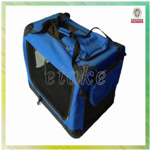 2016 Pet Carriers Big Mesh Pet Bags