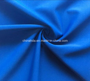 Dull Nylon Spandex Swimwear Fabrics (HD1402256)