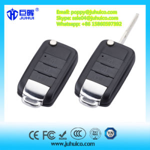Ask 433MHz RF Wireless Remote Switch Compatible with Brazil Position pictures & photos