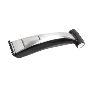 Ufree Hair Clipper 2 in 1 pictures & photos
