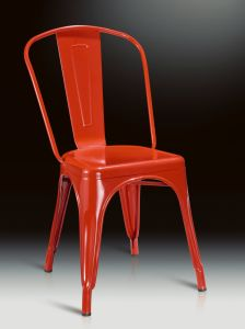 Hot Sale Metal Chair /Restaurant Chair /Dining Chair