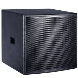 C-112 Conference System Professional Loundspeaker pictures & photos