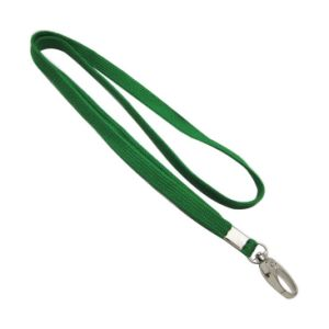 Custom Tube Lanyard for Promotion Gift pictures & photos