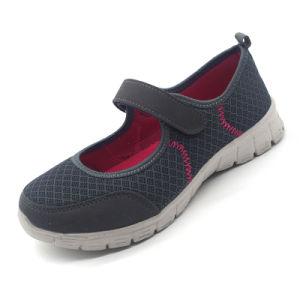 b93da0fd52744 Ladies Shoes Factory