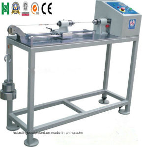 Cns-1111 Steel Wire Cord Torsion Strength Test Machine pictures & photos