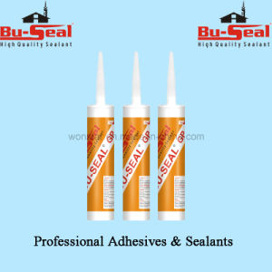 General Purpose Gp Acetic Construction Silicone Sealant