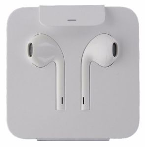 e7fc4c0689f China New Calling Earphone with Lightning for iPhone 7 7plus Earpod ...