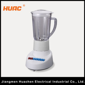 Nice Juicer Blender with 7 Speed Button 3in1
