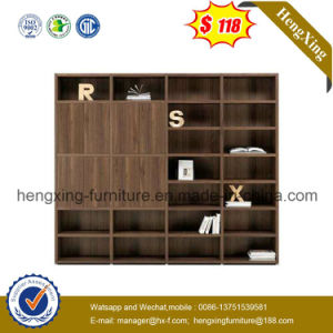 China Solid Wood Bookcase Furniture Solid Wood Bookcase Furniture