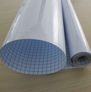 Adhesive Book Cover in Rolls of 45cmx10m pictures & photos