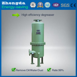 2016 New Design High Efficiency Oil Filter for Industrial Chemical