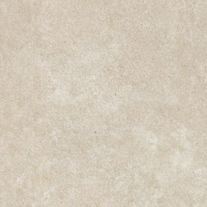 China Outside Cm Thickness Full Body Porcelain Tile China Glazed - How thick should porcelain floor tile be