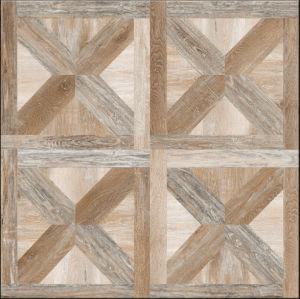 China 150x800 Floor Tile Ceramic Wood