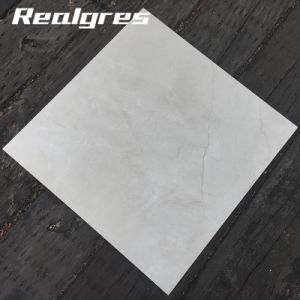 China Antibacterial Anti Acid Ceramic Tiles Non Slip ...