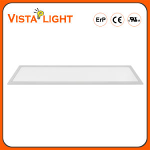 IP44 High Lumen LED Ceiling Light Panel for Colleges pictures & photos