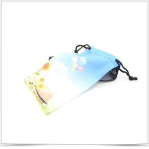 9554f44cbfc China Soft Custom Microfiber Digital Transfer Printing Eyeglass Case ...