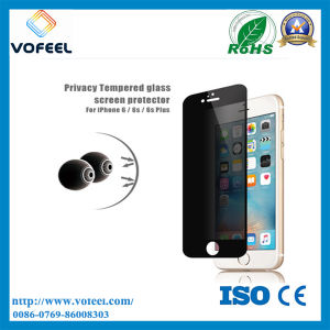 Front Protective Film Screen Film for Apple iPhone 6/6s/Plus Clear Screen Protector