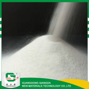 Precipitated Calcium Carbonate for Paper Making Painting Plastic and Rubber
