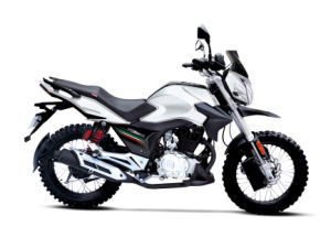 Robinson 150cc/200cc off Road Motorcycle