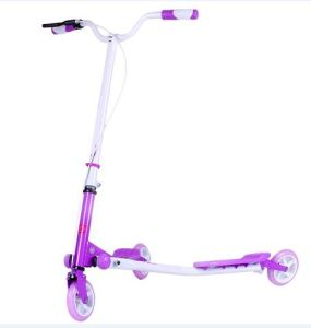 Kick Scooter for Kids (SC-008) pictures & photos