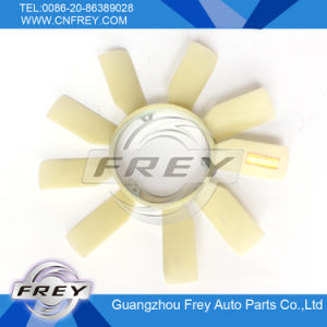 Sprinter Fan Blade for Mercedes Benz OEM. No. 1032000423.1032000323 pictures & photos