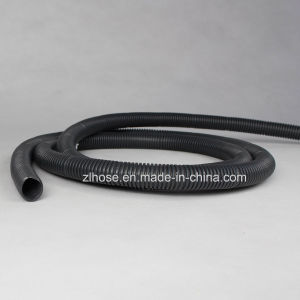 Plastic Spiral Pump Discharge Hose pictures & photos