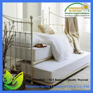 Hot Sell Low Price Hypoallergenic Waterproof Waterproof Mattress Protectors pictures & photos