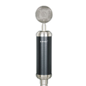 The Blue Jays Professional Computer Network Recording Microphone Capacitor Microphone
