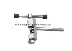 Bicycle Chain Rivet Extractor (HBT-037) pictures & photos
