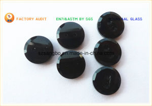 Glass Button/Fashion Button/Crystal Button for Garments pictures & photos