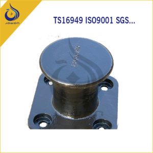 Sand Casting Agricultural Machinery Spare Parts Hardware pictures & photos