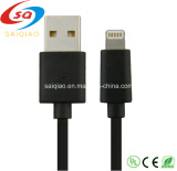 Original Mobile USB Data Cable for iPhone5/5s/5c Charging