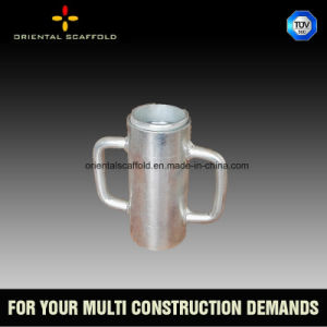 Scaffolding Prop Accessories Sleeve and Nut pictures & photos