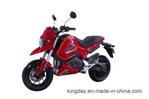 High Quality And Fast Electric Chinese Motorcycle China