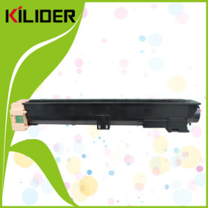 Compatible DC2056 Consumable Monochromatic Laser Copier Printer Toner Cartridge pictures & photos