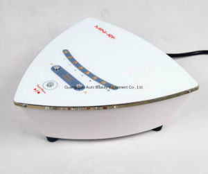 4 Polar RF Massage Fat Cellulite Removal Body Slim Machine pictures & photos