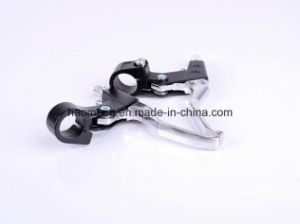 Aluminium Alloy Brake Handle with Good Quality pictures & photos