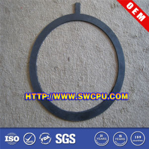 Cheap Anti-Wear Rubber Reinforced Diaphragm pictures & photos