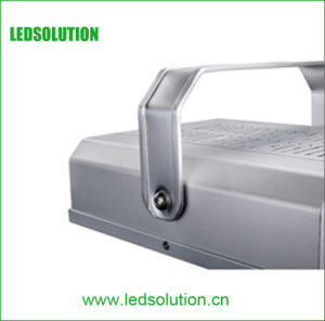 High Bay LED Lighting Fixture LED High Bay Light 85-277VAC 120W LED High Bay Light pictures & photos