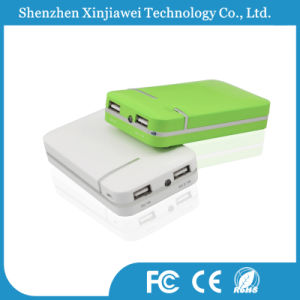 High Quality Portable Power Bank pictures & photos