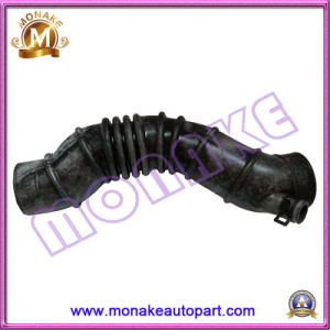Auto Spare Part Rubber Air Intake Hose for Toyota (16577-2T100) pictures & photos