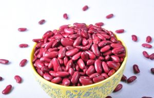 Wholesale Delicious Non-Gmo Red Kidney Beans