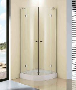 The Hot-Sale Shower Box Tl-565 pictures & photos