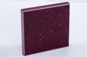 China High Quality Modified Acrylic Artificial Stone Bll-Bm8895