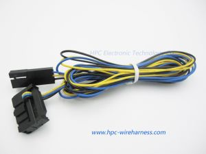 custom wire, china custom wire manufacturers \u0026 suppliers made in