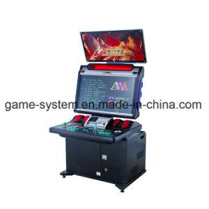 China Zero Delay Arcade Arcade Games Machines Street Fighter